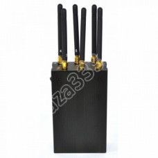 Скорпион 6XL 4G LTE