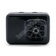 Мини видеокамера R3